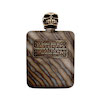Flasque de luxe Memento Mori 240ml 2Saints Paris