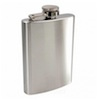 Flasque inox 105 120ml UK Hip Flasks