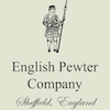 Hip Flasks English Pewter Company, so british !
