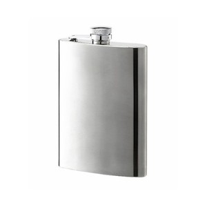 Flasque alcool inox pas cher | e-flasques.com