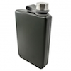 Flasque Trekking UK Hip Flasks